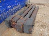 Aprir per i pezzi di ricambio di pezzo fucinato di pezzo fucinato del giacimento di petrolio delle componenti libere delle strumentazioni