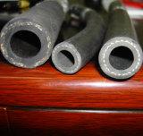 Hot Sale 100 mètre flexible souple de l'eau pour laver le flexible de l'eau du bassin de l'exportation vers les Philippines