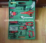 45 PCS Schweizer Kraftpapier Befestigungsteil-Hilfsmittel mit mechanischen Hilfsmittel-Namen