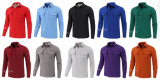 11 couleurs Windproof étanche tactique Soft Shell chemises en molleton chaud