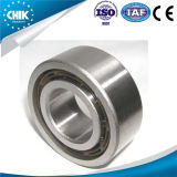 Original Precision 3304 - 2RS double Row High speed Angular Contact Bearing