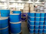 Kabel van de Draad van het roestvrij staal Niet-magnetische 304 316 7X7, 7X19