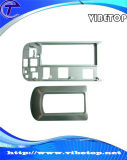電話銀製の後ろ板カバーハウジング(可動装置-017)