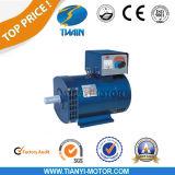 La Cina Fujian Stc-12kw Alternator/Generator 8kw Stc-8