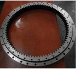 Скорость нарастания выходного напряжения Reclaimers 062.25.1055.575.11.1403 кольцо комбинации поворотного подшипника