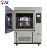 Tester UV di alterazione causata dagli agenti atmosferici del xeno della lampada allo xeno (XL-S-750)