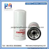 Filtro dell'olio delle parti di motore Lf16107 per il camion