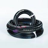 SAE 100 R16 haute concurrentiel flexible en caoutchouc hydraulique