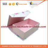 Кальсоны брюк печатание полного цвета фабрики изготовленный на заказ упаковывая коробку