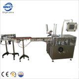 Автоматические машины Cartoning Aumatic емкость расширительного бачка 80-100ПК/мин