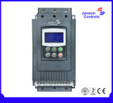 3 AC 모터를 위한 단계 220V~690V 낮은 전압 연약한 시동기