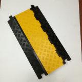 De Kleine Beschermer van uitstekende kwaliteit van de Kabel van het Type Rubber Elektro