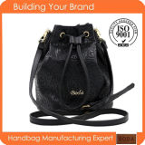 古典的なデザイン熱い販売の戦闘状況表示板のショルダー・バッグの安いハンドバッグの落下方法ハンドバッグ
