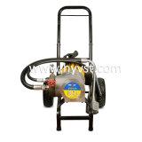 Hyvst 새로운 그리는 Machinediaphragm 펌프 답답한 페인트 스프레이어 Spx2200-250