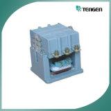Modelo Tgcj40 Series AC contator