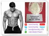 Reines Testosteron Enanthate rohes Puder/100% diskrete u. sichere Anlieferung