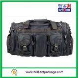 Promover o saco de ombro ajustável