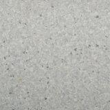 Rullo di plastica della pavimentazione del PVC di prezzi bassi