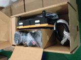 최신 판매 F24-60 산업 조이스틱 관제사