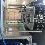 Máquinas de embalagem retrátil para garrafas de bebidas