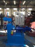 Laboratório de diferentes capacidades Máquina Kneader de Borracha