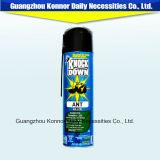 400ml aérosol Insecticide moustiques Killer, insecticide en spray