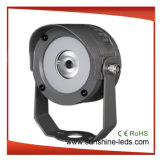 Indicatore luminoso subacqueo della parete di alto potere IP68 LED Inground Light/LED Light/LED