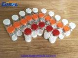 Peptídeos cosméticos Argireline: CAS 616204-22-9 Anti-Aging e Anti-Wrinkle