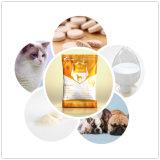 Vitamine cumulative dei prodotti B dell'alimentazione di Bifidobacterium Probiotics dei gatti e dei cani di OEM/ODM
