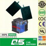 De Plaat van de batterij voor Batterij van de Auto van het Onderhoud de Vrije, wordt volledig geladen geen Lead-Acid Batterij, de Plaat van het Lood, de Batterijcel van het Lood, gegoten plaat