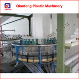Making Plastic Woven Bag Knitting MachineかMachinery製造業者