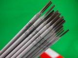 Kohlenstoffstahl-Schweißens-Elektrode