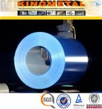 Цвет Ral 9012 покрыл Prepainted гальванизированное стальное цену катушек