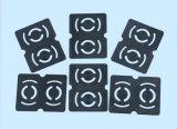 اشتريت خصوم ختم صوف مطاط/[أوست] حل من الصين صاحب مصنع