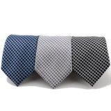 Mens Designer Cravate Cravate de mariage de haute qualité