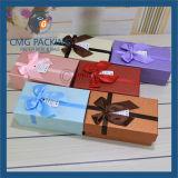 Высокое качество пользовательские цепочки ключей упаковки (CMG-PJB-070)