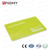 低価格プログラム可能なT5577 RFIDはカード頻度二倍になる