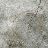600X600 het Volledige Lichaam van het Bouwmateriaal, Rustieke Tegel voor de Decoratie van het Huis, de Matte Tegel van de Vloer van het Porselein Ceramische