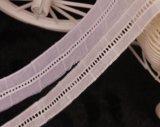 As rendas de algodão Ostiole de alta qualidade