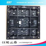 Hot vender P2.5 SMD2121 Full Color pantalla módulo LED de interior