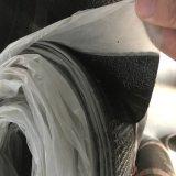 Sbs ha modificato la membrana del bitume che impermeabilizza con la buona prestazione