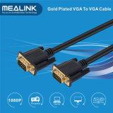 Cable del VGA