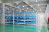 LEDの球根アルミニウムハウジングのカの防水加工剤の球根