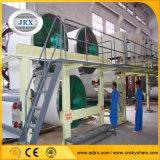 NCR Carbonless 종이 생산 라인 종이 기계장치