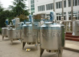 Degasser вакуума для естественной производственной линии сока (ACE-TQG-J3)