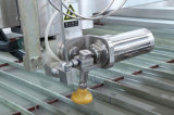 Laden System Water Jet Cutting Machine für Larger Size Marble