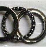 Bal de van uitstekende kwaliteit Bearing150*190*31mm 51130 van de Duw Lagers SKF
