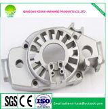 Soem-Aluminiumdruckgießenservice