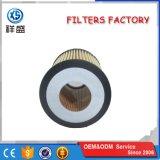 Filtro dell'olio del rifornimento della fabbrica 1s7j6744mc per Ford Mondeo Mazda