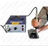 方形波TIG Gtaw AC/DCアルゴンアークの溶接Equipmnet/Weldingmachine